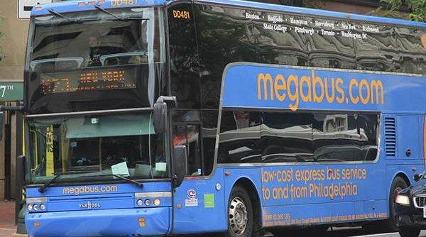 09232016_Megabus_iStock