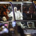 09262015_popeday2_Carroll_1120