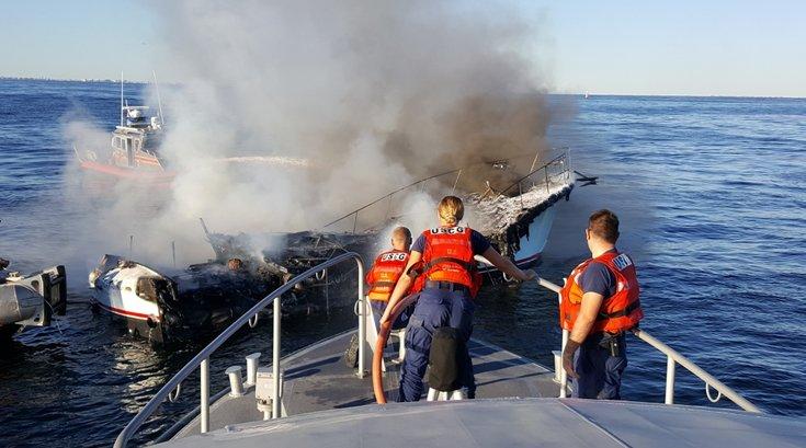 092616_burningboat_NJ