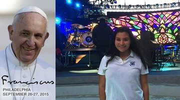 09262015_pope_choir_1120