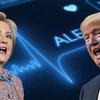 09262016_Clinton_Trump_Stress2