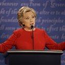 09262016_debate_Hillary1_AP