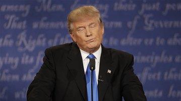 09262016_debate_Trump1_AP.jpg