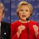 09262016_debate_trump_clinton_panel_AP