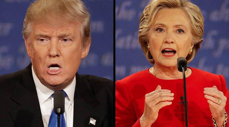 09262016_debate_trump_clinton_panel_AP