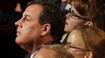 09262016_debates_Christie_AP.jpg