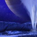 09262016_jupiter_NASA