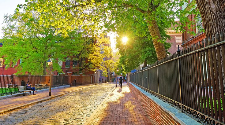 09262017_Philly_Streets_iStock