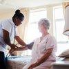 09262017_nursing_home_care_iStock