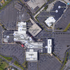 092716_willowgrove_mall