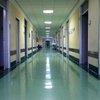 09272017_empty_hospital_ward_iStock
