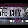 09282017_Operation_Safe_City_DOJ