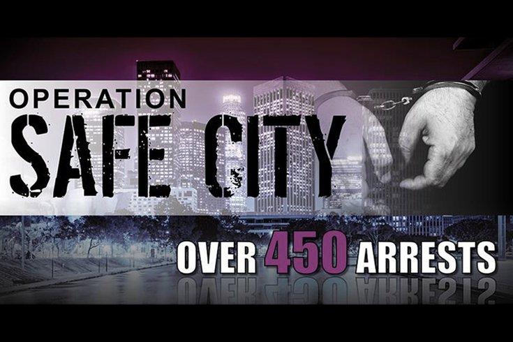 09282017_Operation_Safe_City_DOJ