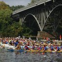 09302016_dragonboats_VIsitPhilly