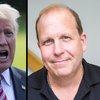 09302017_Trump_Leach