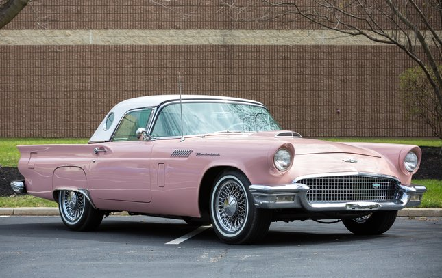 Carroll - Gateway Classic Cars