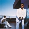 Isley Bros.