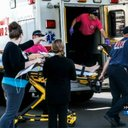 10012015_oregon_shooting_KOIN