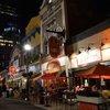 1002017_Pittsburgh_restaurants_iStock