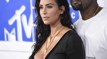 10020216_Kardashian_West_AP