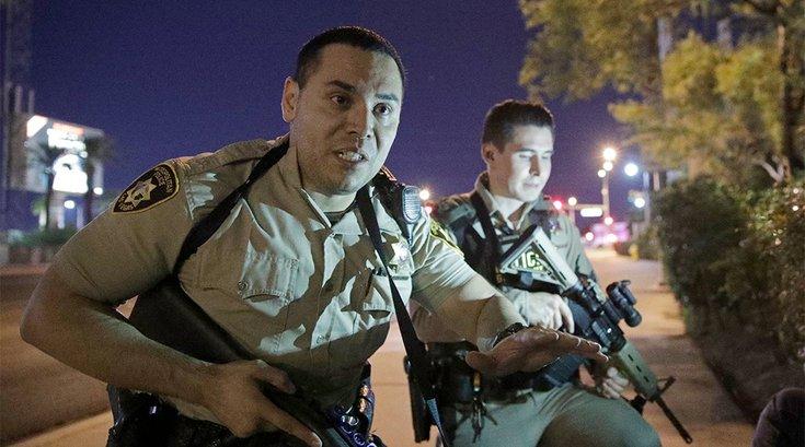10022017_Las_Vegas_shooting_AP