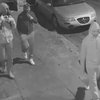 100316_robbery_philly