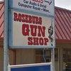 10032015_roseburg_gun_shop_GM