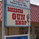 10032015_roseburg_gun_shop_GM