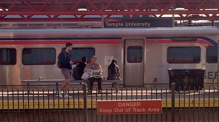 10032016_Silverliner_Temple
