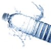 10132016_water_bottle_flip