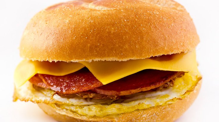 10032017_Pork_Roll_Sandwich_iStock