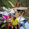 10032017_PuertoRico_Maria_AP