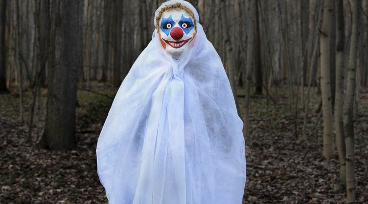 10042016_Clown_Woods_iStock