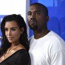 10042016_Kanye_Kim_West_AP