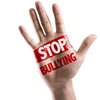 10052015_no_bullying_iStock.