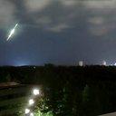 10052016_fireball_Toronto