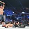 100616_johncena_WWE