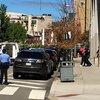 10062015_CCP_gunman_police