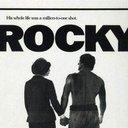 10062015_Rocky_poster_wiki