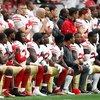 10062017_NFL_anthem_protest_AP