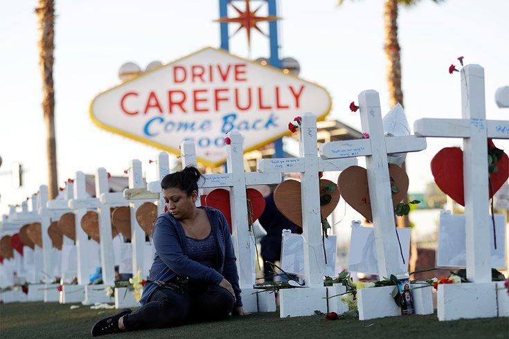 10062017_Vegas_Massacre_memorial_AP