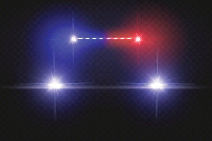 10062017_police_lights_iStock
