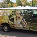 10072015_camco_drug_program_van_KS