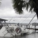 10072016_Hurricane_Matthew_Rockledge_FL