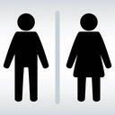 10082015_unisex_restrooms_istock