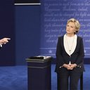 10092016_Trump_Clinton_debate1_AP.jpg
