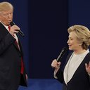 10092016_Trump_Clinton_debate2_AP.jpg