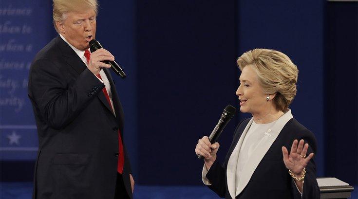 10092016_Trump_Clinton_debate2_AP.jpg
