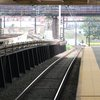 10092017_SEPTA_tracks_iStock