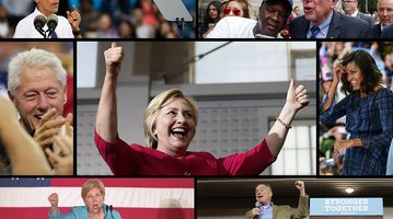 10102016_Hillary_Philly_Panel